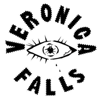 VERONICA FALLS | Social Profile