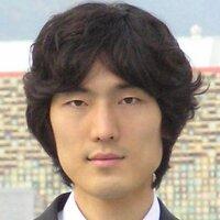 김고종호 (KimKo, JongHo) | Social Profile