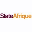 Slate Afrique Social Profile