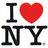 @NewYork_Events
