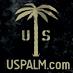 USPalm Social Profile