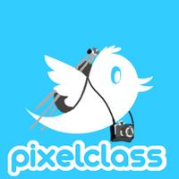 pixelclass