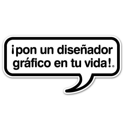 Ponlo! Social Profile