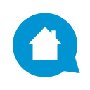 Photo of Propertywide's Twitter profile avatar