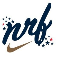 NRF Basketball | Social Profile