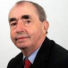 Philip Webster | Social Profile