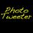 PhotoTweeter profile