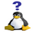 LinuxQuestions Feed