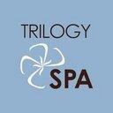 Trilogy Spa (@trilogyspa) Twitter