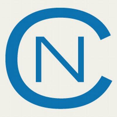 Champion Nursing | Social Profile