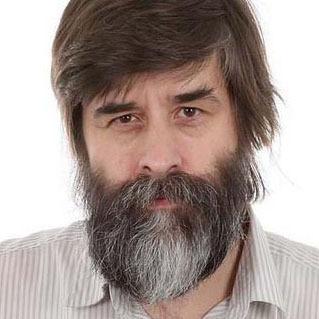 Petr Ozogán