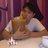@edmund_lah