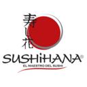 Sushihana Restaurant