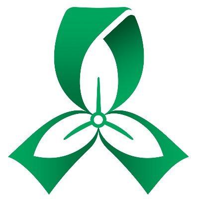 Trillium Gift of Life Network - now Ontario Health