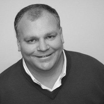 Darell Hammond | Social Profile