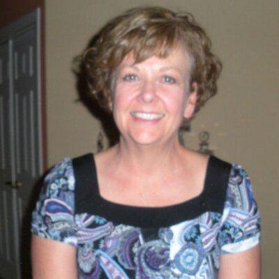 Debbie Beardsley | Social Profile