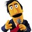 Muppet_News profile
