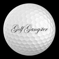 Golf Gangster | Social Profile