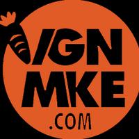 Vegan Milwaukee | Social Profile