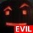 @evilnick