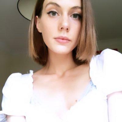 Катя Нижегородцева Слив Onlyfans