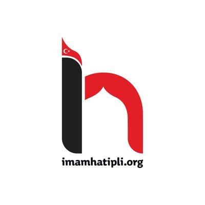 İmamhatipli  Twitter Hesabı Profil Fotoğrafı