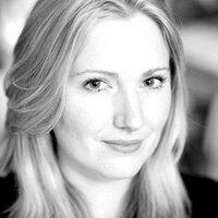 Kate Hughes   Social Profile