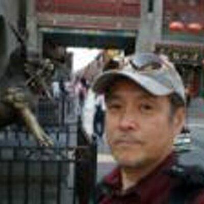 山田高司Takashi Yamada | Social Profile