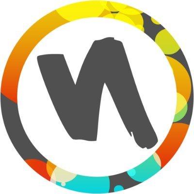 Netsote  Twitter Hesabı Profil Fotoğrafı