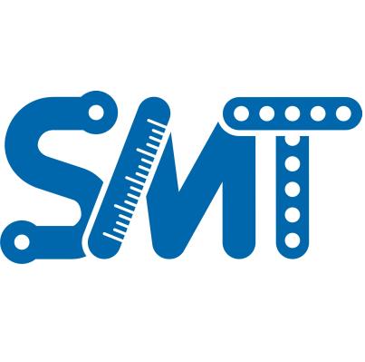 SMT Plzeň
