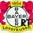 Bayer04 RT