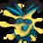 The profile image of aumanack