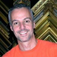 Brian Antifonario | Social Profile