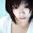 @yuiyuiyui_