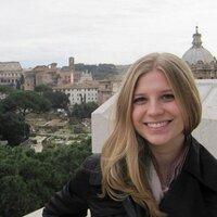 Kristen Joerger | Social Profile