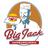 bigjack_burger