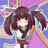The profile image of tyeeeeen0121