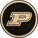 Purdue Athletics