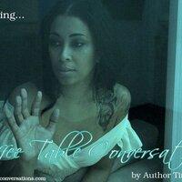 Tina Divina | Social Profile