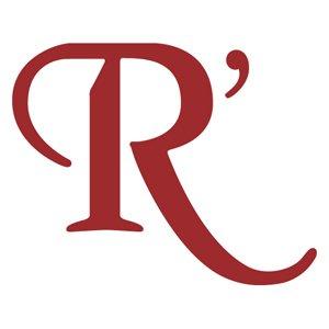 Restrnt R'evolution   Social Profile
