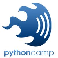 pythoncamp