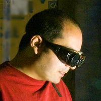 Neil Kandalgaonkar | Social Profile