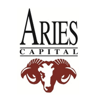Aries Capital, LLC | Social Profile