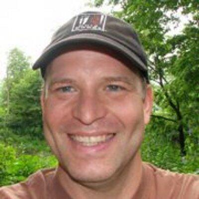 Dave Austin | Social Profile