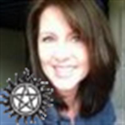 Dawn M Ciro Whyburn | Social Profile