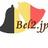bel2info