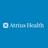 AtriusHealth profile