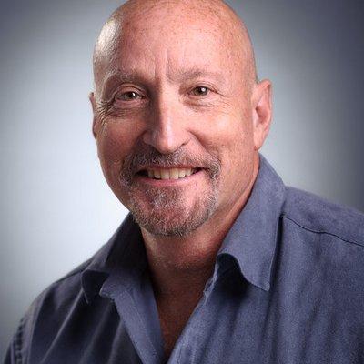 Dr. Gerry Heisler
