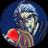 The profile image of uraniku0