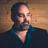 Geoffrey Gillet - Créateur d'Emotion Sociale